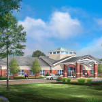 AuburnVillage-rendering