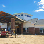 Auburn-Village-Main-Entrance-Construction-Update-June2016