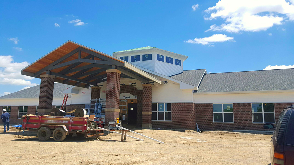 Auburn-Village-Main-Entrance-Construction-Update-June2016