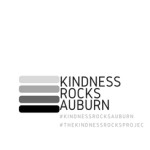 Kindness rocks blog pic