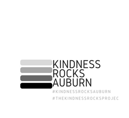 Auburn Village teams up with local companies for Rock For Kindness